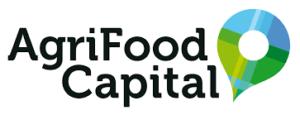 AgriFood Capital